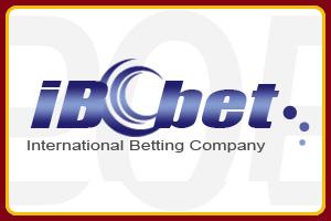 ibcbet casino