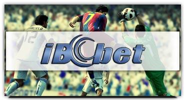 ibcbet-safe