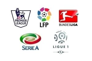 ibcbet leagues
