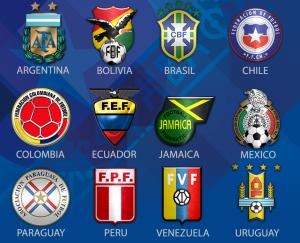 ibcbet24th copa team