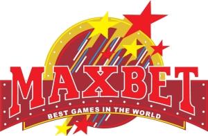 Maxbet กำลังเป็นที่รู้จักในหมู่นักเล่นพนันบอลมากขึ้นเรื่อยๆในฐานะที่เป็นการเปลี่ยนชื่อมาจาก ibcbet ซึ่งเป็นเว็บไซต์ที่เปิดให้บริการแทงบอลออนไลน์ประเทศไทยบริการ 24 ชั่วโมง แต่ยังคงมีเกมการพนันยอดนิยมที่น่าเล่นเช่นเคยทั้งในส่วนของเกมคาสิโนหรือในส่วนของการทายผลกีฬาต่างๆโดยเฉพาะกับการทายผลบอลที่เรียกว่าแทงบอลออนไลน์ที่เป็นการพัฒนาการเล่นมาจากพนันบอล โดยเมื่อก่อนบรรดานักพนันบอลจะต้องรอราคาจากเจ้ามือหรือโต๊ะบอลที่จะส่งให้ทางโพยบอลหรือว่าทางข้อความในโทรศัพท์มือถือซึ่งจะต้องรีบส่งให้เจ้ามือก่อนที่การแข่งขันจะเริ่มโดยมีอัตราต่อรองให้เลือกเพียงแค่อัตราต่อรองเดียวเท่านั้นและบ่อยครั้งที่ราคามักจะถูกส่งให้นักแทงบอลทั้งหลายก่อนการแข่งขันจะเริ่มเพียงเล็กน้อยทำให้บางครั้งต้องรีบตัดสินใจที่จะเลือกแทงบอลจึงทำให้มีโอกาสที่จะเลือกผิดสูง ส่วนในเรื่องการเคลียร์เงินได้หรือเงินเสียจากการพนันบอลนั้นก็เป็นเวลาที่ไม่แน่นอน เร็วบ้าง ช้าบ้าง และมีบางโต๊ะบอลที่ได้ปิดหนีไปเลยเนื่องจากล้มละลายจากการที่ลูกค้าทายผลบอลถูกเป็นจำนวนมากซึ่งลูกค้าไม่สามารถที่จะฟ้องร้องเอาผิดได้เลยเนื่องจากการเล่นพนันบอลเป็นสิ่งผิดกฎหมาย แต่ถ้าหากลูกค้าท่านใดที่เล่นแทงบอลเสียแล้วไม่จ่ายก็อาจจะถูกตามทวงหนี้อย่างโหดๆโดยมักที่จะขู่หรือทำร้ายร่างกาย แต่สำหรับการเล่นแทงบอลสมัยใหม่ที่เรียกว่าแทงบอลออนไลน์นั้นผู้เล่นสามารถทำการเล่นได้ง่ายๆได้ที่บ้านกับเว็บไซต์ของ maxbet ที่เดิมมีชื่อว่า ibcbet นั่นเองโดยกดดูราคาและรายละเอียดต่างๆได้อย่างสะดวกซึ่งมีให้เลือกหลายอัตราต่อรองและราคาก็ออกมาก่อนการแข่งขันจะเริ่มเป็นเวลานานทำให้นักพนันบอลทั้งหลายมีเวลาที่จะหาข้อมูลก่อนการแข่งขันจากแหล่งข่าวต่างๆได้หลายช่องทางเช่นหนังสือพิมพ์ รายการฟุตบอลทางวิทยุและโทรทัศน์ เว็บไซต์ฟุตบอลต่างๆ เพื่อใช้ในการประกอบการตัดสินใจพิจารณาว่าควรที่จะเลือกการแข่งขันคู่ไหนดีและควรที่จะเลือกแทงบอลทีมอะไรดีซึ่งแต่ละวันมีการแข่งขันให้เลือกแทงบอลออนไลน์เป็นจำนวนมากเนื่องจากมีการแข่งขันฟุตบอลจากหลากหลายประเทศทั่วโลกจึงทำให้สามารถเล่นพนันบอลกับ maxbet ได้ทั้งวันเลยทีเดียวเพราะเวลาการแข่งขันในแต่ละประเทศไม่ตรงกันเนื่องจากอยู่กันคนละทวีปนั่นเอง นอกจากนี้ยังมีรูปแบบการเดิมพันอันหลากหลายทั้งบอลสเต๊ป บอลเต็ง ทายผลบอลสูงต่ำ จึงทำให้ไม่จำเจ ดังนั้นแล้วจากที่ได้กล่าวมาหากลองได้เ