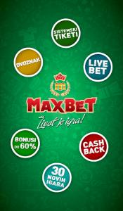 maxbet app