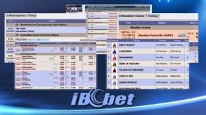 ibcbet24th bonus