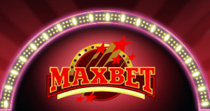 ibcbet24th maxbet betting