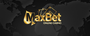 ibcbet24th maxbet mobile