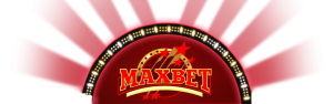 ibcbet24th maxbet online