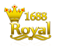ibcbet24th royal 1688