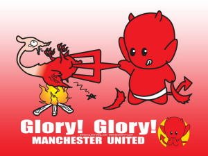 ibcbet glory