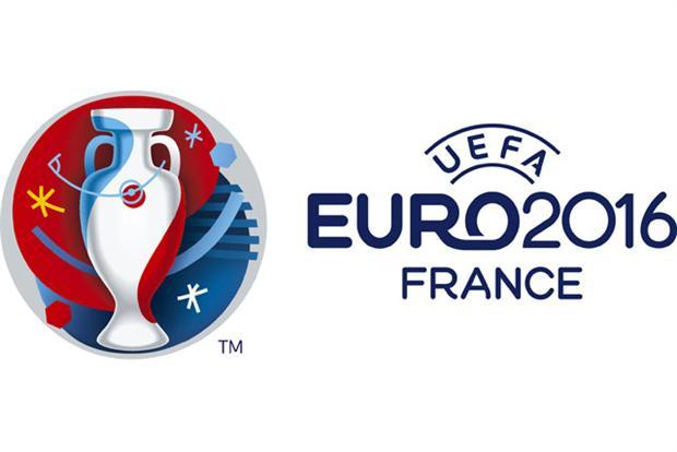 euro-ibcbet