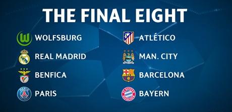 ibcbet UEFA