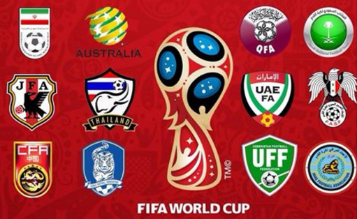 maxbet fifa world cup
