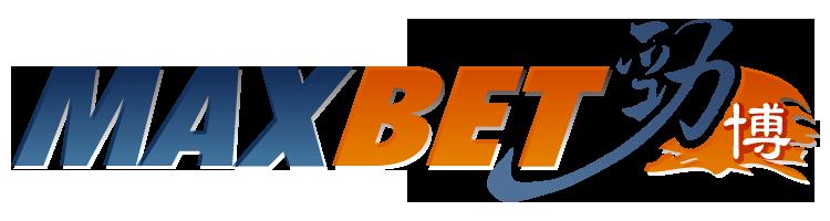 ibcbet-go