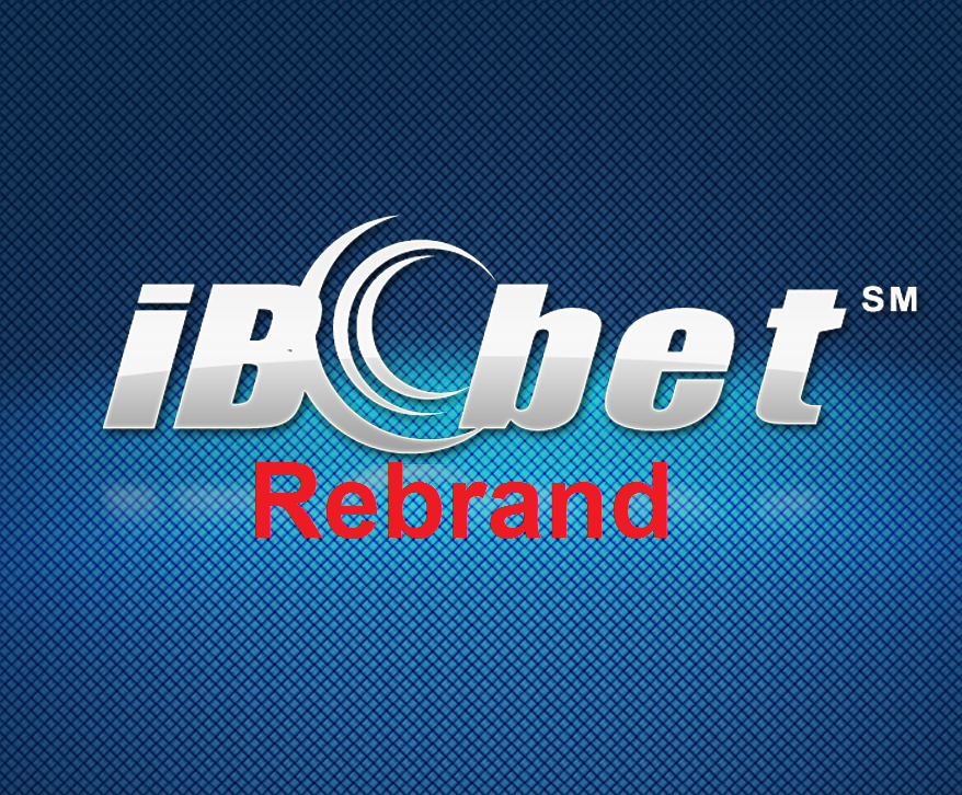 ibcbet&maxbet-goodjob
