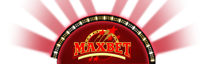 maxbet-ddt