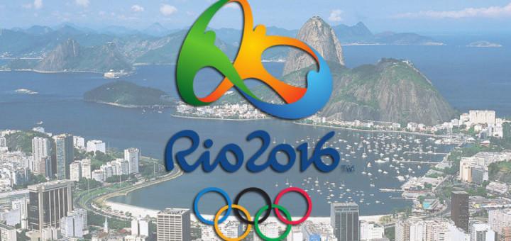Olympiad-s