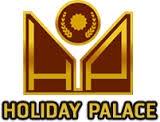 ibcbet24th-holiday-palace